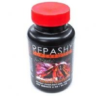 Repashy Superfoods Beach Buffet 84g
